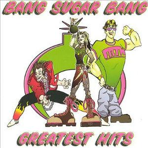 Bang Sugar Bang 2005
