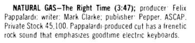 Billboard (1976-08-28)