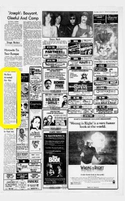 Santa Cruz Sentinel (May 13, 1982)c