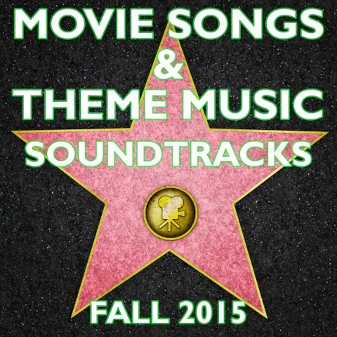 The Memory Lane Movie Songs & Theme Music Soundtracks Fall 2015