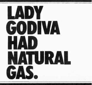 Billboard (1976-04-03)
