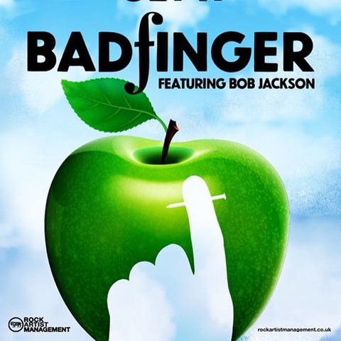 Badfinger featuring Bob Jackson