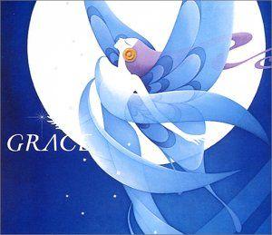Grace~J-クラシックのミューズたち (2002)