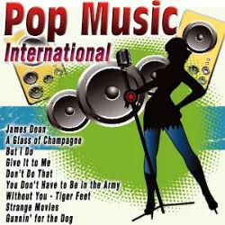 Lai Pop Music International