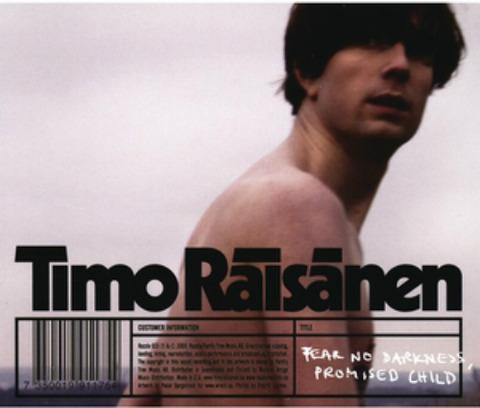 Timo Räisänen - Razzia 023