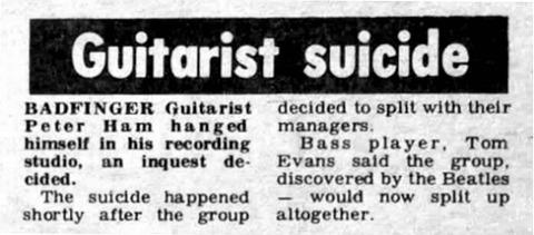 Record Mirror 1975-05-10 pete 4