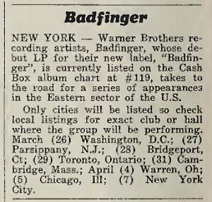 Cash Box 1974-04-06