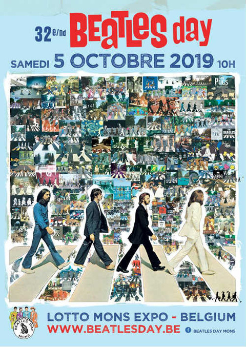 32eme-beatles-day-samedi-5-octobre-2019