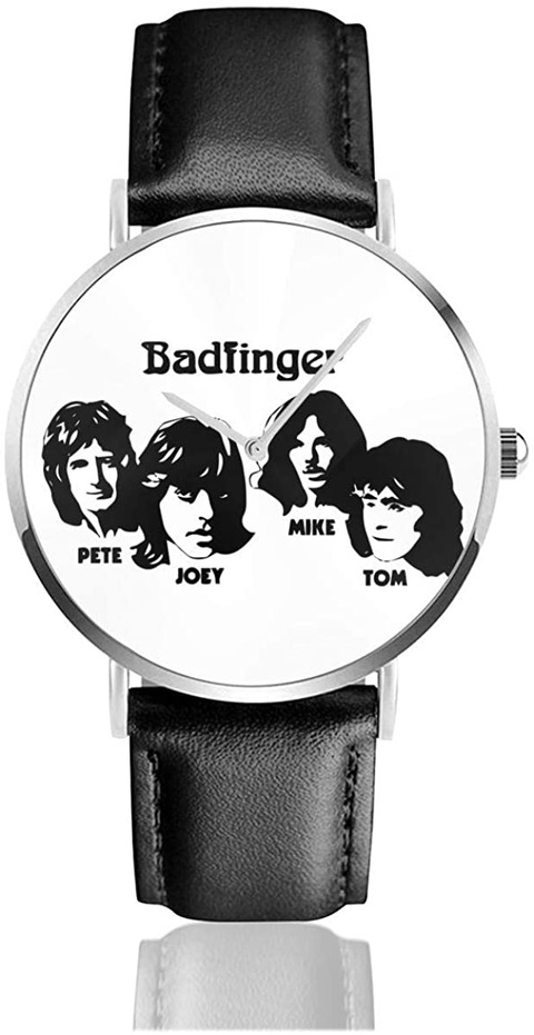 RXsXianR - Badfinger 腕時計