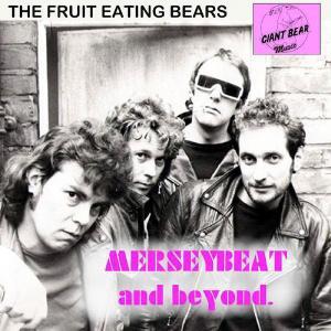 The Fruit Eating Bears (1976)