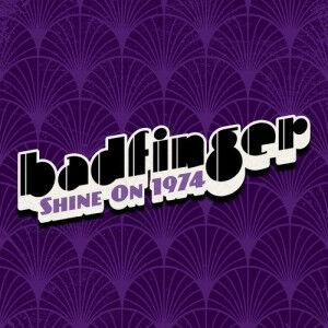 Shine On  Badfinger 1974