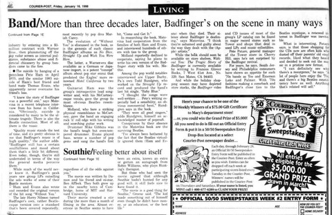 Courier-Post (Jan 16, 1998) 4e