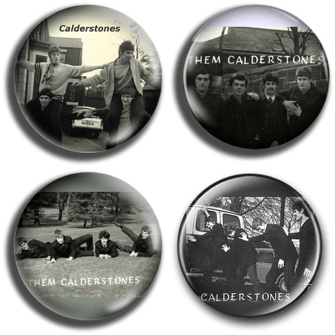 badge 017-20 Calderstones