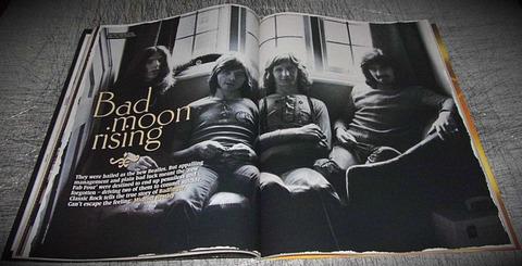 Classic Rock #62 (Jan 2004) p62