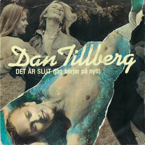 Dan Tillberg TRIX 021