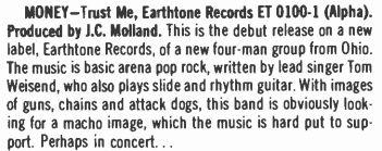 Billboard (1983-09-10)