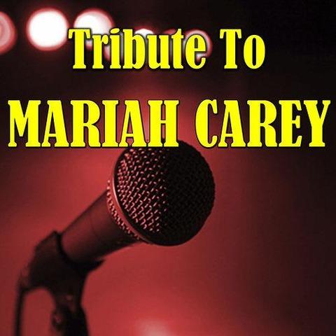 Wildlife - Tribute to Mariah Carey