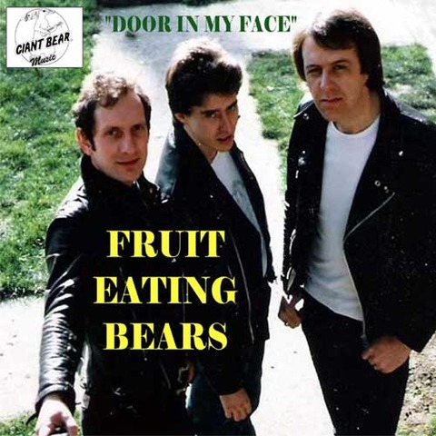 The Fruit Eating Bears 1978