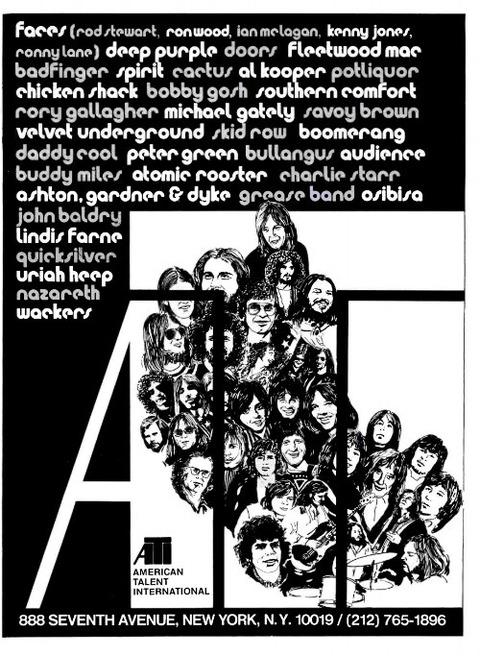 Billboard 19711225
