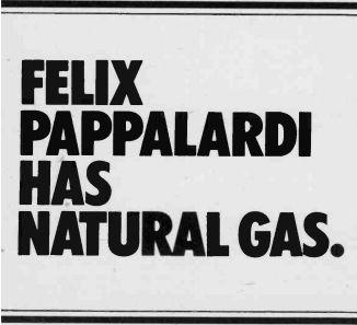 Billboard (1976-04-10) b