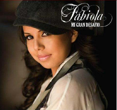 Fabiola Rodas CD 15