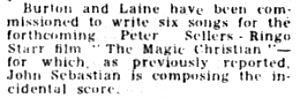 NME 1969-09-27 #1185 sebastian