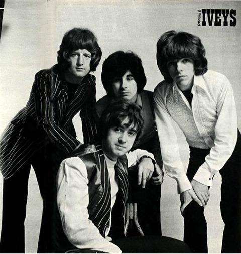 Popfoto #302 (April 1969) b