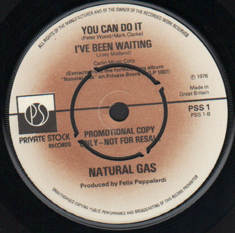 Natural Gas EP r2