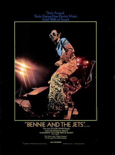 19740216 Billboard Elton John