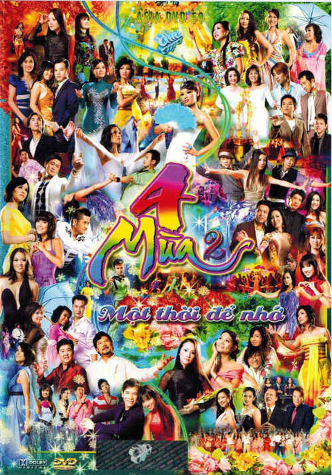 Doanh Doanh - Asia 59