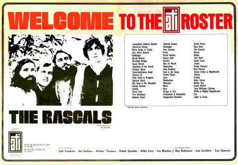 Billboard 19700530p1819