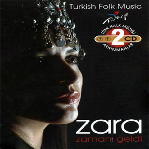 Zara - Ulus Müzik