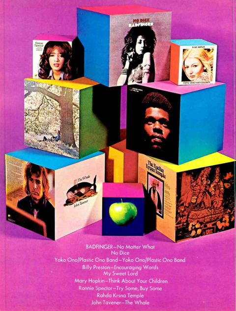 Billboard 1971-09-18 Buyer's-Guide p20