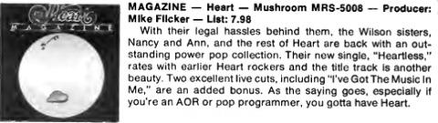 Cash Box (1978-04-08)
