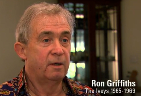 new_Ron BBC