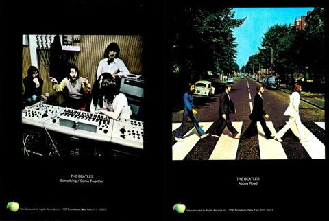 Billboard 1970-09-12 Buyer's-Guide p1314