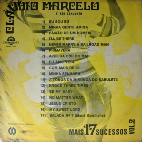 claudio-marcelo b