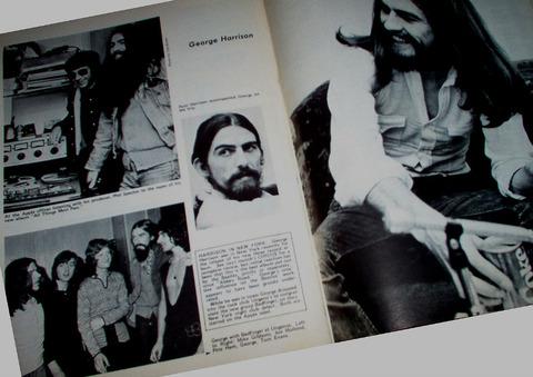 Circus Feb 1971