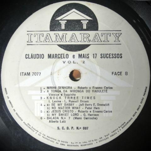 claudio-marcelo r2
