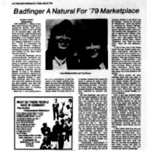 Daily Record May 20, 1979