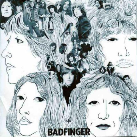 Badfinger - Studio Demos a