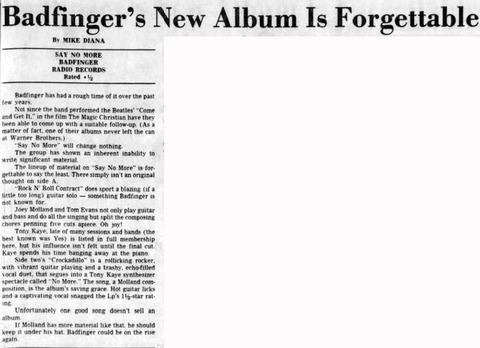 Daily Press (Jun 26, 1981)