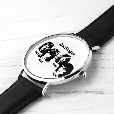 RXsXianR - Badfinger Watch b