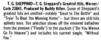 Billboard (1983-05-14) Sheppard