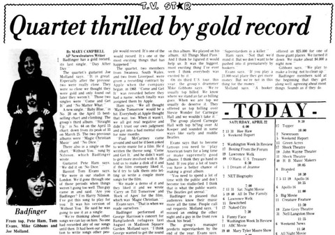 Anniston Star (April 22, 1972)