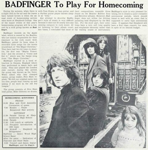Picket Oct 30, 1970p1
