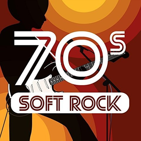 Love Time 70s Soft Rock