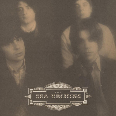 The Sea Urchins - No Matter What (1991)
