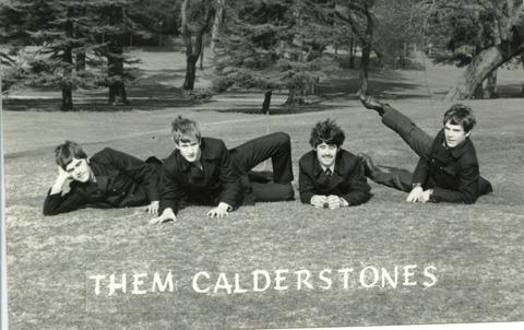 Them Calderstones 2