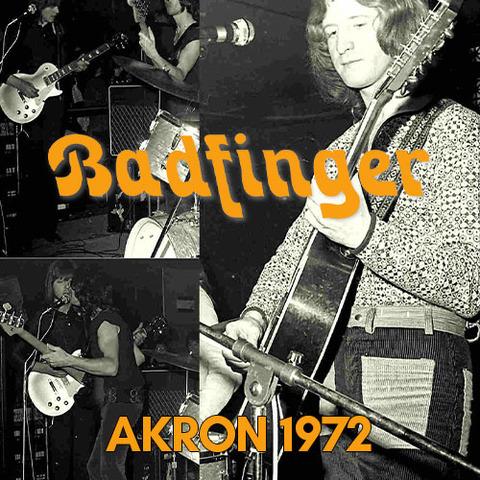 Badfinger-Akron1972